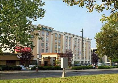 La Quinta Inn & Suites New Britain/Hartford South
