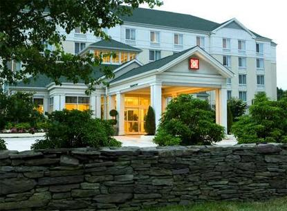 Hilton Garden Inn Shelton, Shelton Deals - See Hotel Photos ...