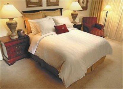 Crowne Plaza Hotel Southbury