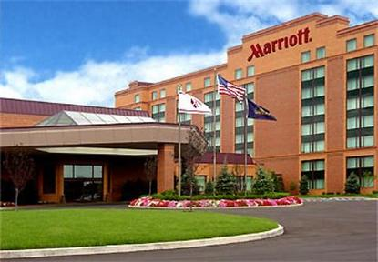 Marriott Hartford Windsor Airport Windsor Deals See