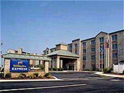 Marriott Hotels Near Bethany Beach