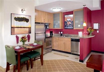 Residence Inn By Marriott Dover