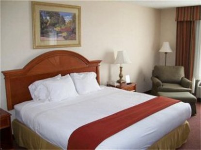 Hotels Near Harrington Delaware