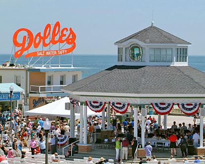 Dover Delaware Beach Hotels