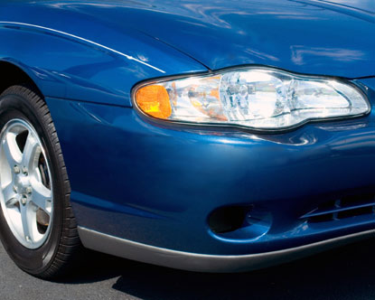 Cheap Car Rentals In Newark Delaware