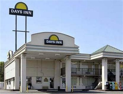 Days Inn Alachua