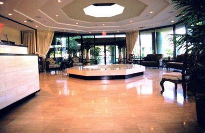 Boca raton plaza hotel and suites boca raton deals see for A suite salon boca raton