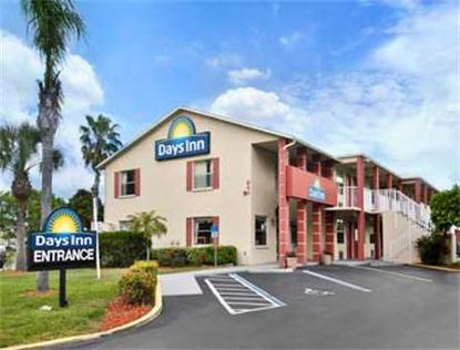 Days Inn Bradenton I 75