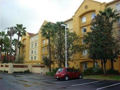 La Quinta Inns & Suites Brandon
