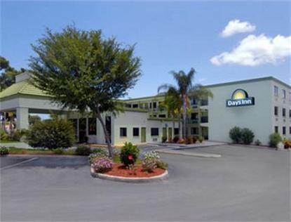 Days Inn North Orlando