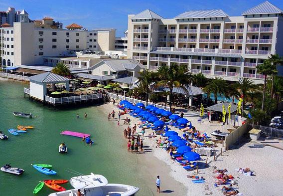 Golf and Beach Villas in Aruba  Oceanfront Resorts in Aruba