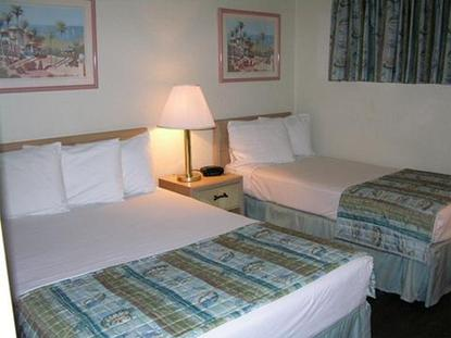 the beachfront wakulla two bedroom suite cocoa beach deals see hotel photos attractions