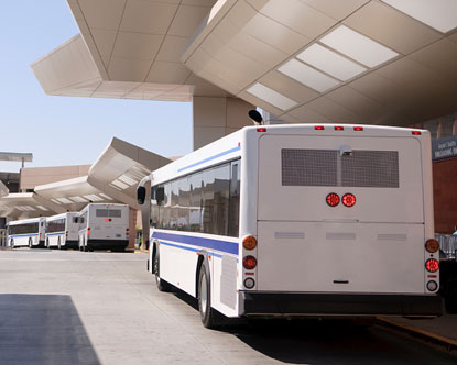 Daytona Beach Airport Shuttles
