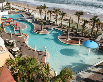 Ormond Beach Hotels Ormond Beach Motels