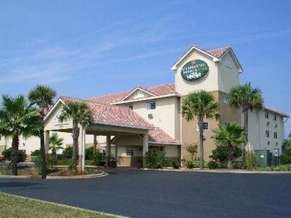 Extended Stay America Destin   Us 98   Emerald Coast Pkwy.