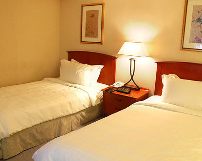 Aarp Hotels In Destin Florida Aarp Discount Hotel In Destin