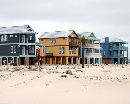 beach homes for rent in florida image search results