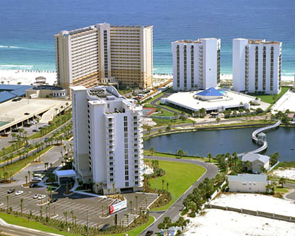 Image Result For Cheap Beachfrontels In Destin Florida