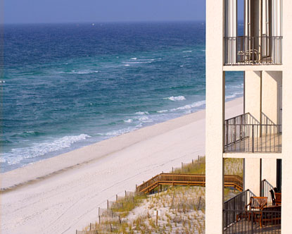 beach hotels destin florida
