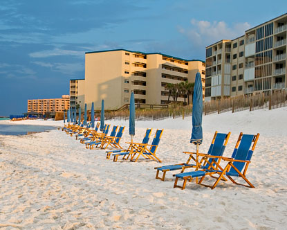 Destin Hotels Get Some Ideas On The Best Emerald Coast