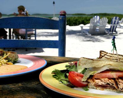 Destin Restaurants Best Restaurants In Destin Florida