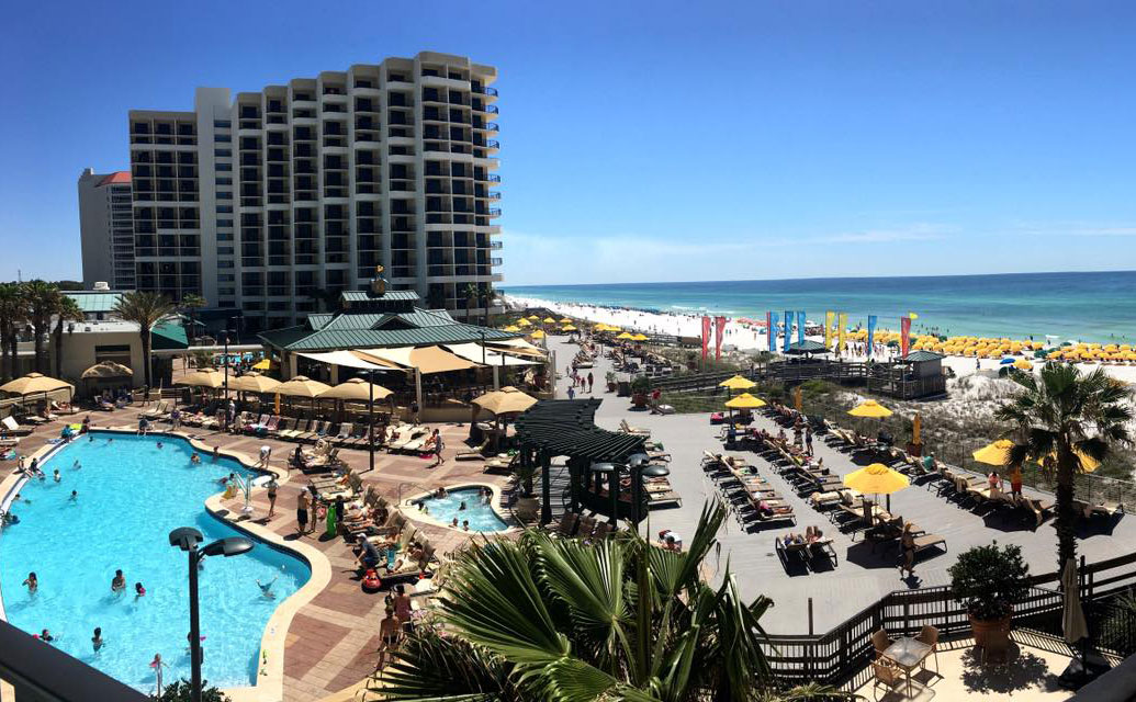 Condo deals in destin fl