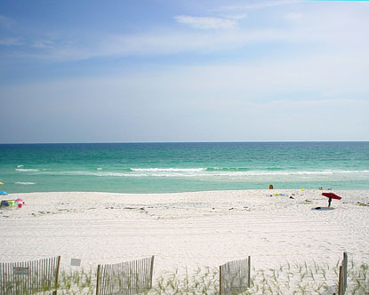 Miramar Beach Miramar Beach Florida