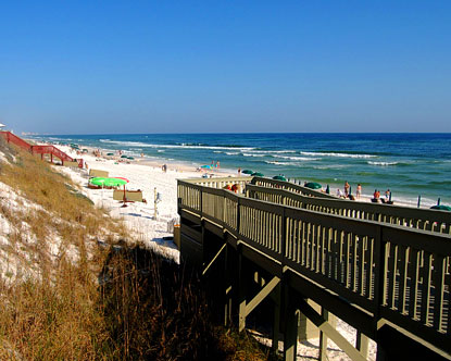 Rosemary Beach Florida Rosemary Beach Rentals