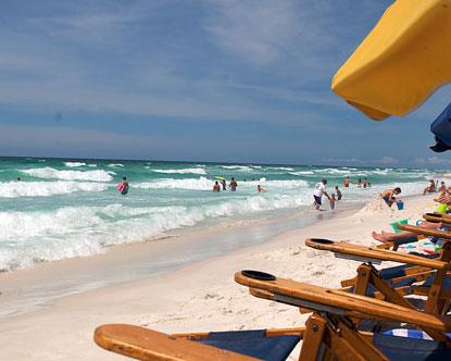Santa Rosa Beach Florida Santa Rosa Beach Rentals