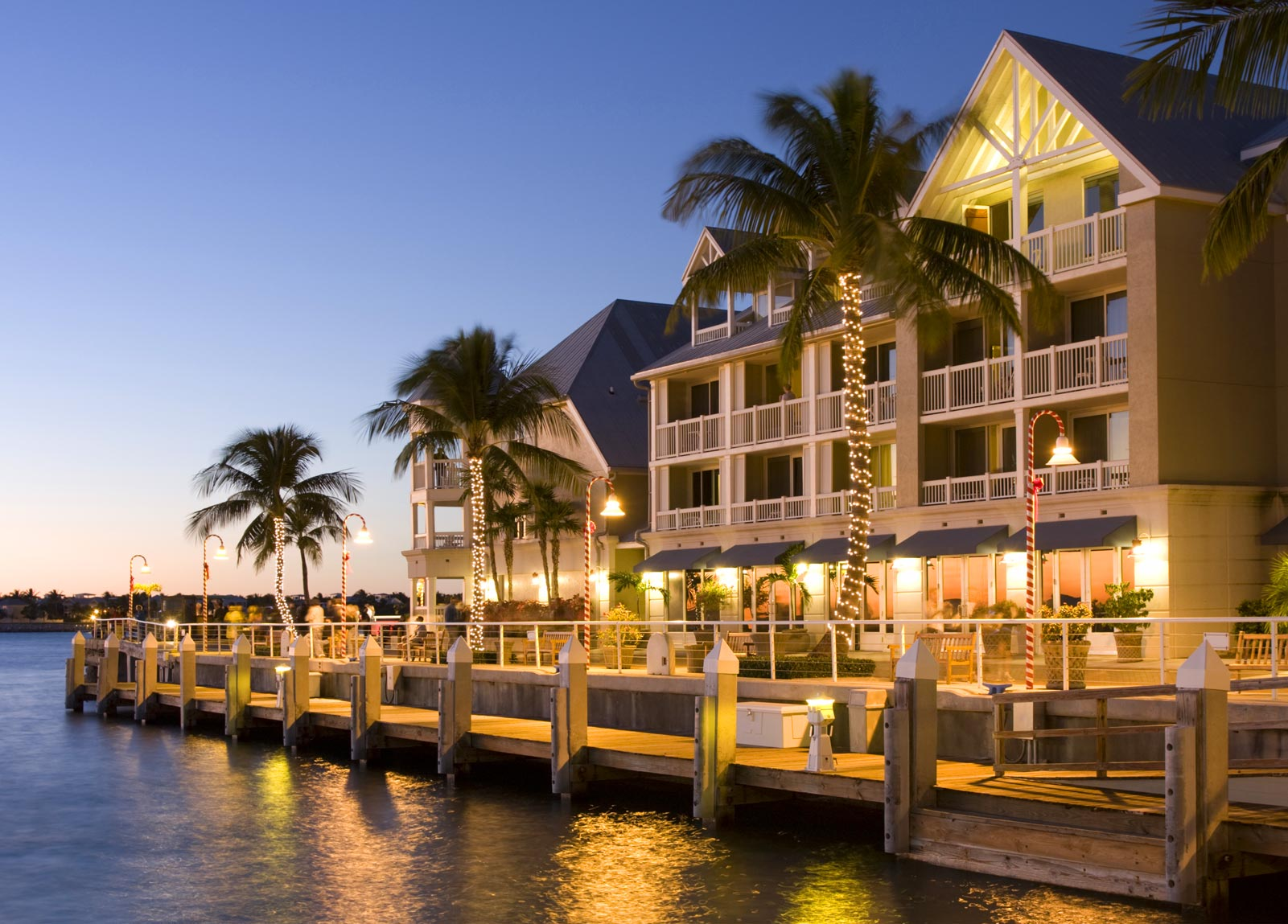 Best Cheap Hotels In Key West
