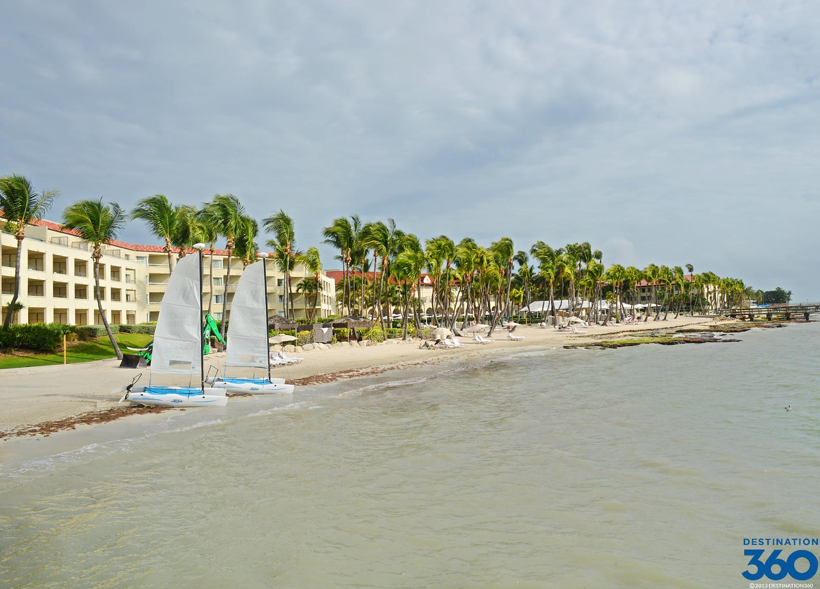 Florida Keys Resorts