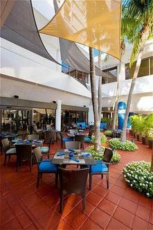 Bahia Mar Beach Resort And Yachting Center
