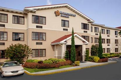 Extended Stay Deluxe Fort Lauderdale   Cypress Creek   Nw 6 Th Wa