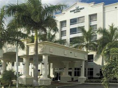 Hawthorn Suites Weston Ft. Lauderdale