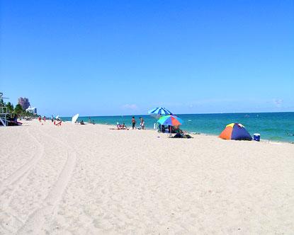 Beach House Rentals Bonnet Shores Florida