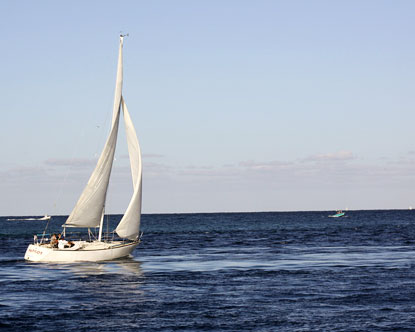 Boat Rental Charter in Florida | Florida Yellow Pages at