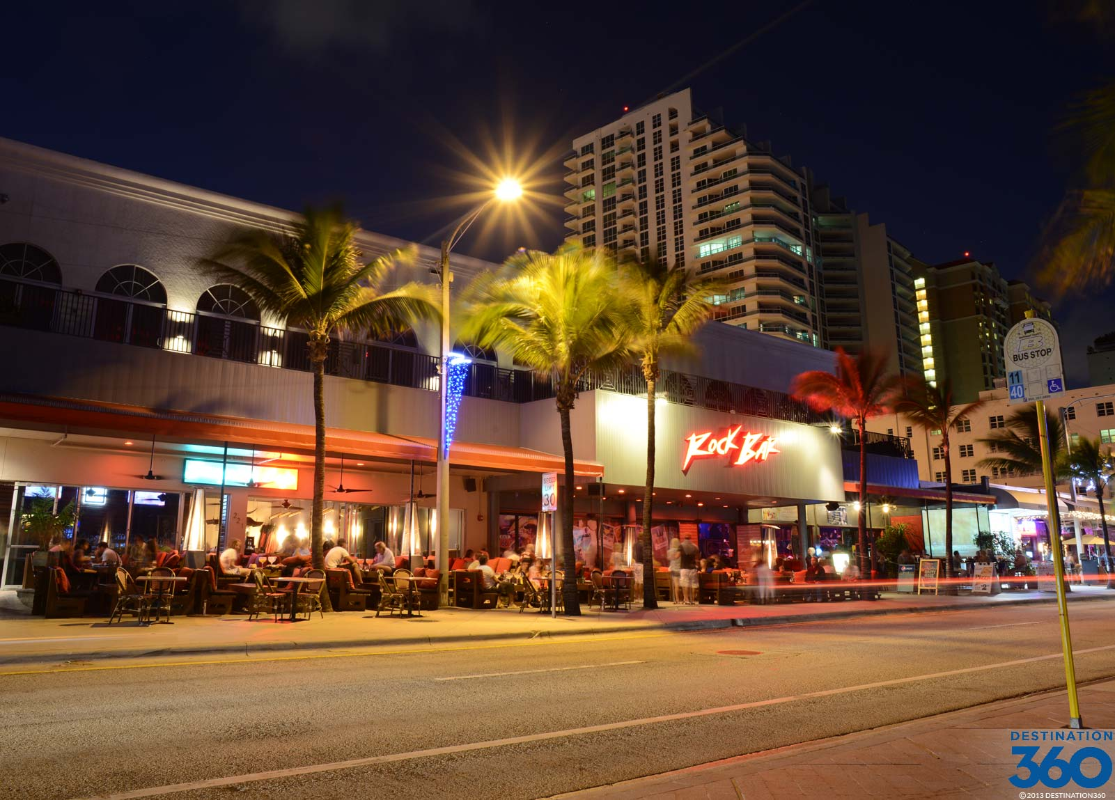 Fort Lauderdale Nightlife Night Clubs In Fort Lauderdale