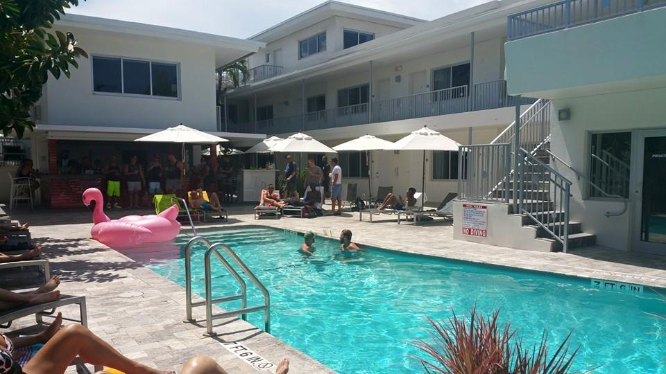 Royal Travel And Tours North Hollywood