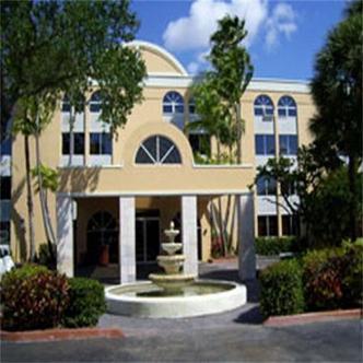 La Quinta Inn & Suites Fort Lauderdale Tamarac