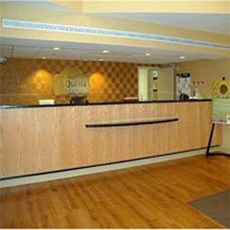 La Quinta Inn & Suites Plantation