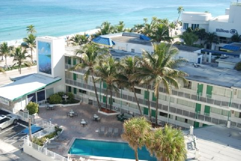 Tropic Cay Beach Hotel Fort Lauderdale Deals See Hotel
