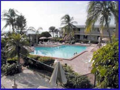 Caribbean Beach Fort Myers Beach Deals See Hotel Photos