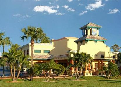 Comfort Inn Fort Myers