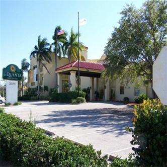 La Quinta Inn & Suites Ft. Myers