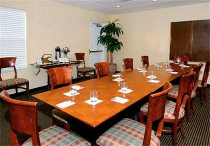 Residence Inn By Marriott Fort Myers