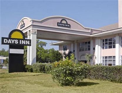 Days Inn Gainesville University