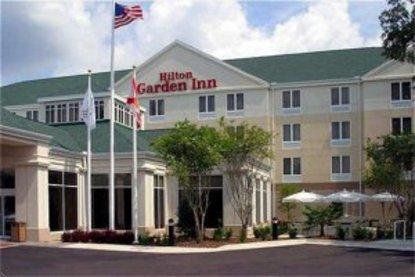 Hilton Garden Inn Gainesville Gainesville Deals See Hotel Photos Attractions Near Hilton