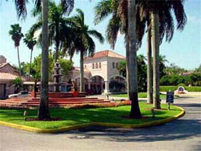 Grand Palms Resort