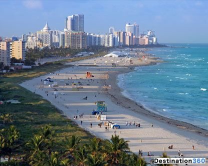 Best Florida Beaches