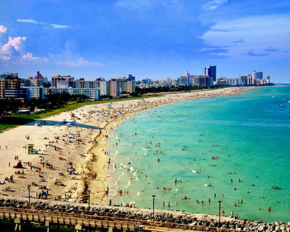 Best Florida Beaches Top 10 Beaches In Florida